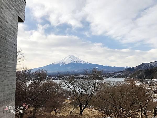 HOSHINOYA FUJI-星野富士ROOM CABIN (75).jpg
