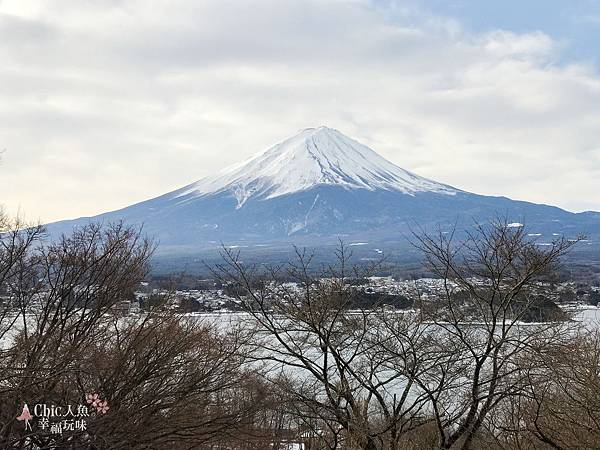 HOSHINOYA FUJI-星野富士ROOM CABIN (76).jpg