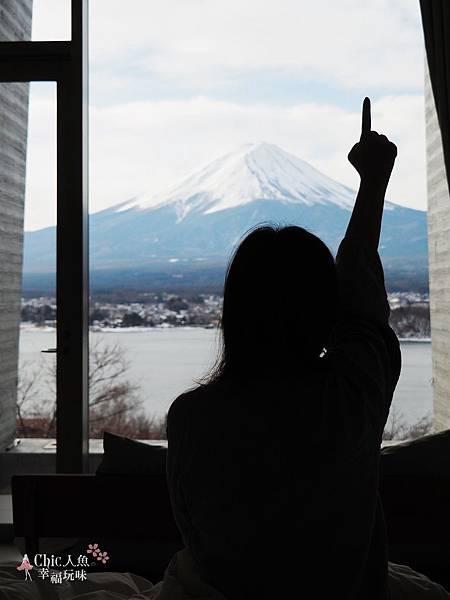 HOSHINOYA FUJI-星野富士ROOM CABIN (78).jpg