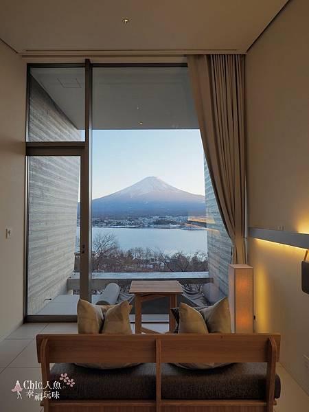 HOSHINOYA FUJI-星野富士ROOM CABIN (111).jpg