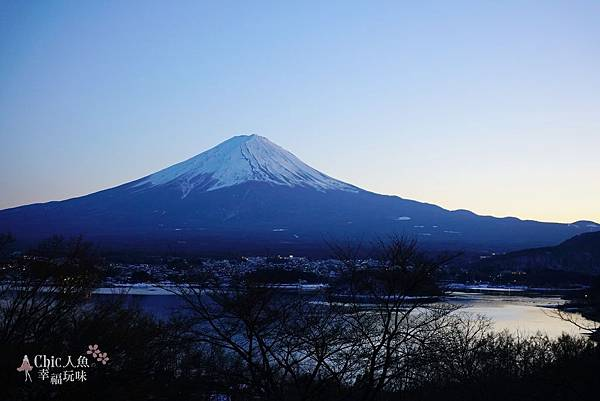 HOSHINOYA FUJI-星野富士-ROOM夕燒 (2).jpg