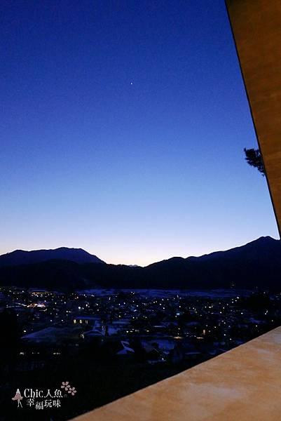 HOSHINOYA FUJI-星野富士-ROOM夕燒 (10).jpg