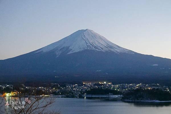 HOSHINOYA FUJI-星野富士-ROOM夕燒 (15).jpg