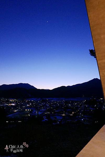 HOSHINOYA FUJI-星野富士-ROOM夕燒 (24).jpg