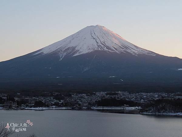 HOSHINOYA FUJI-星野富士-ROOM夕燒 (26).jpg