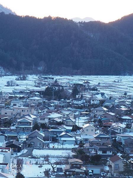 HOSHINOYA FUJI-星野富士-ROOM夕燒 (35).jpg
