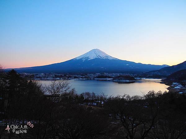 HOSHINOYA FUJI-星野富士-ROOM夕燒 (38).jpg