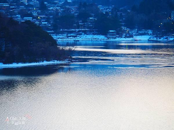 HOSHINOYA FUJI-星野富士-ROOM夕燒 (60).jpg