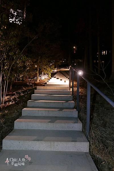 HOSHINOYA FUJI 星野虹夕諾亞富士-園區客房區 (17).jpg