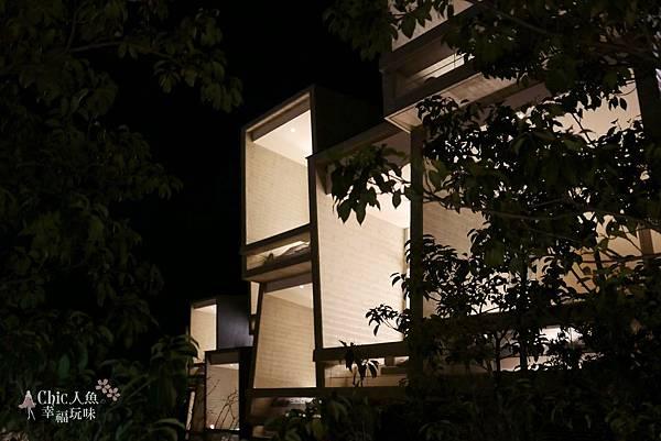 HOSHINOYA FUJI 星野虹夕諾亞富士-園區客房區 (18).jpg
