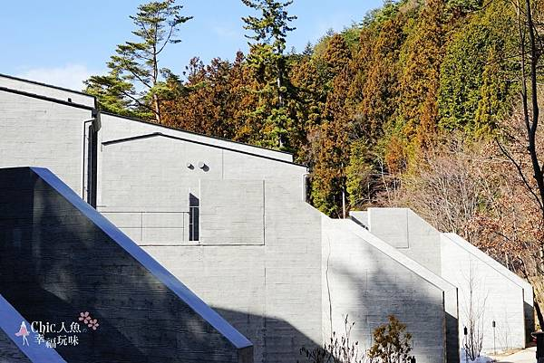 HOSHINOYA FUJI 星野虹夕諾亞富士-園區客房區 (72).jpg