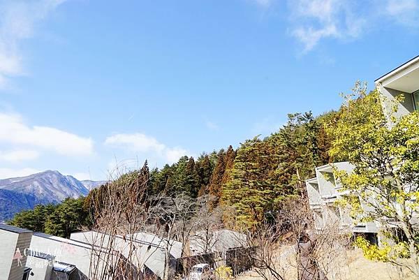 HOSHINOYA FUJI 星野虹夕諾亞富士-園區客房區 (87).jpg