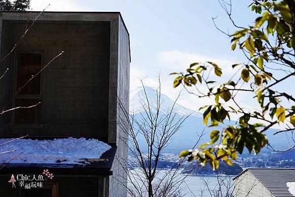 HOSHINOYA FUJI 星野虹夕諾亞富士-園區客房區 (92).jpg