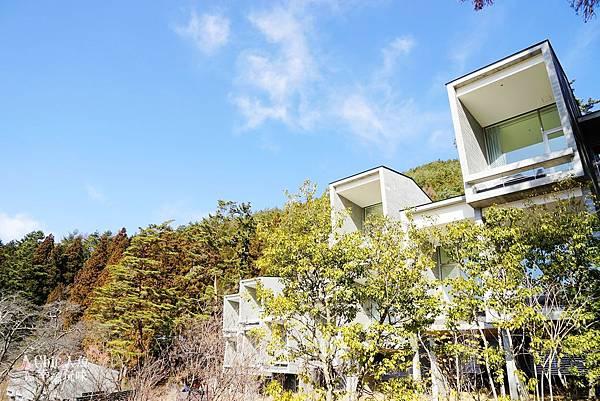 HOSHINOYA FUJI 星野虹夕諾亞富士-園區客房區 (85).jpg