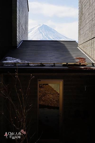 HOSHINOYA FUJI 星野虹夕諾亞富士-園區客房區 (100).jpg