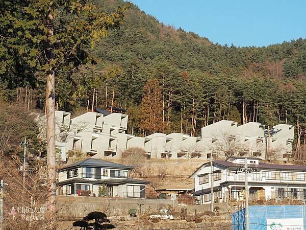 HOSHINOYA FUJI 星野-接待區 (11).jpg