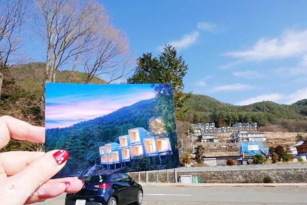 HOSHINOYA FUJI 星野-接待區 (21).jpg