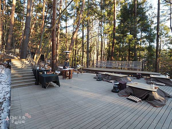 HOSHINOYA FUJI 星野虹夕諾亞-森林園區 (35).jpg