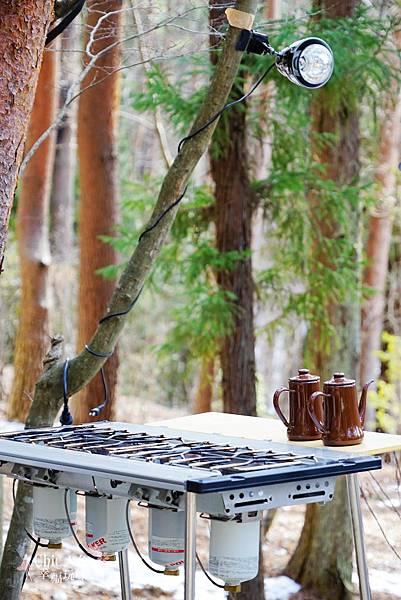 HOSHINOYA FUJI 星野虹夕諾亞-森林園區 (80).jpg