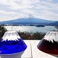 富士山祝盃 (5).jpg