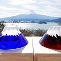 富士山祝盃 (4).jpg