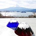 富士山祝盃 (15).jpg