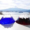 富士山祝盃 (10).jpg