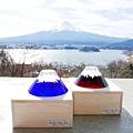 富士山祝盃 (20).jpg