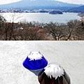 富士山祝盃 (18).jpg