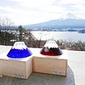 富士山祝盃 (21).jpg