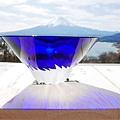 富士山祝盃 (30).jpg
