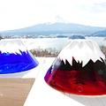 富士山祝盃 (28).jpg
