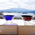富士山祝盃 (29).jpg
