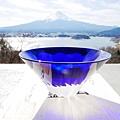 富士山祝盃 (32).jpg