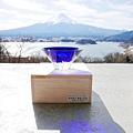 富士山祝盃 (34).jpg
