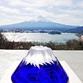 富士山祝盃 (47).jpg
