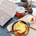 HOSHINOYA FUJI 星野虹夕諾亞富士-森林早餐 (32).jpg