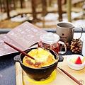 HOSHINOYA FUJI 星野虹夕諾亞富士-森林早餐 (33).jpg