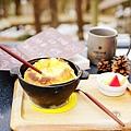 HOSHINOYA FUJI 星野虹夕諾亞富士-森林早餐 (36).jpg