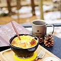HOSHINOYA FUJI 星野虹夕諾亞富士-森林早餐 (34).jpg