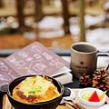 HOSHINOYA FUJI 星野虹夕諾亞富士-森林早餐 (48).jpg