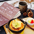 HOSHINOYA FUJI 星野虹夕諾亞富士-森林早餐 (46).jpg