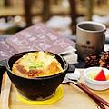 HOSHINOYA FUJI 星野虹夕諾亞富士-森林早餐 (47).jpg