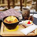 HOSHINOYA FUJI 星野虹夕諾亞富士-森林早餐 (50).jpg