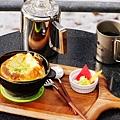 HOSHINOYA FUJI 星野虹夕諾亞富士-森林早餐 (60).jpg