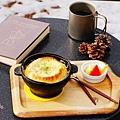 HOSHINOYA FUJI 星野虹夕諾亞富士-森林早餐 (61).jpg