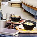 HOSHINOYA FUJI 星野虹夕諾亞富士-森林早餐 (67).jpg