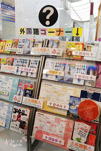 別府車站-INFORMATION (3).jpg