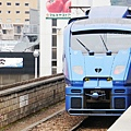 別府車站-SONIC號 (1).jpg