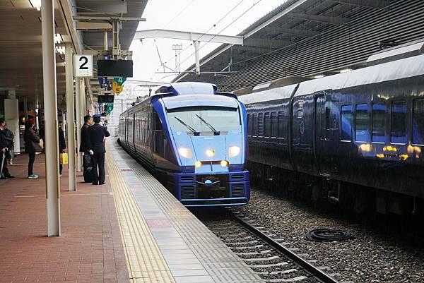 別府車站-SONIC號 (6).jpg